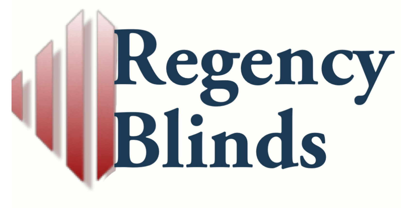 Regency Blinds
